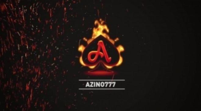 www azino777 3 ru