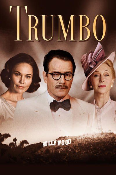 Читай:  Трамбо Trumbo 2015 BDRip 720p ATV -Трамбо Trumbo 2015 BDRip 720p ATV Are you now or have you ever been...