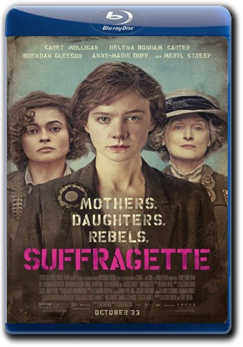 Читай:  Суфражистка Suffragette 2015 HDRip -Суфражистка Suffragette 2015 HDRip -Производство Великобритания British Film Institute BFI ,