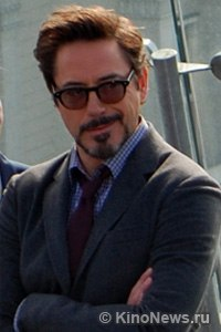 Читай:  Роберт Дауни мл. Robert Downey Jr. Актер, Продюсер, Сценарист Род.