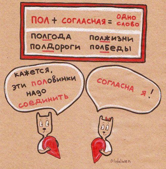 прическа может всегда правильно писать научится России Воронеже