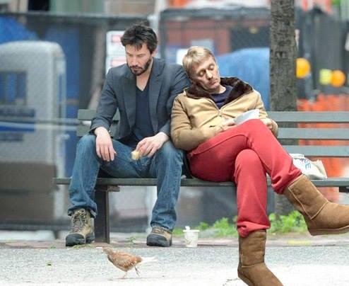 новости фотоприколы с песковым и красными штанами уходу термобельем