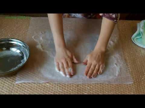 Что сделать из шерсти своими руками