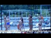 Как научится танцевать стриптиз и чтобы были они голыми видео, порно-ебля волосатых пизд