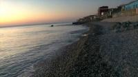 Отдых в николаевке фото пляжа