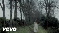 Видео новости - Safe & Sound feat. The Civil Wars (The Hunger Games: Songs From District 12 And Beyond)